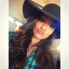 Lizzy Mendoza