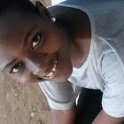 Sallykape Kasembo