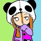 虹 Panda
