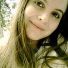 Esther Gandolfi