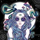 ∆ lilou ∆