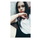 Ximee Luja