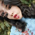 Annaliet Delgado
