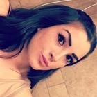 Abby Luna