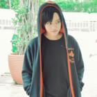 Uyen Kaito