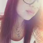 Maritza Mora