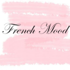 French Mood Blog