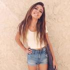Kaylie Blake
