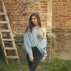 Adriana-Mihaela Dunca