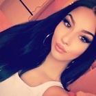 Magdalena Sophie