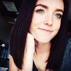 Avery Adele