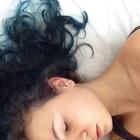 ✘ Drama queen.xo ✘