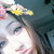 Melle_IDont'tCare