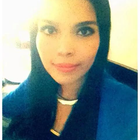 Yareli Sandoval
