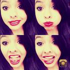 Paola_Ovando
