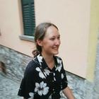 Laura Verhoeven