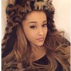 Ariana<3