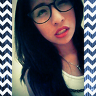 Itzel Hernandez♡