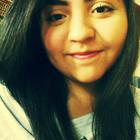 Evelynn Castro