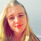 Evelina Serholt
