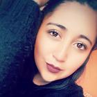 Stefania Lara