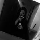 miryi_l