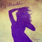 Mónikha