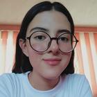 Margo Cortez