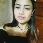 Tamires Santos