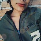 Jaqueline Peña