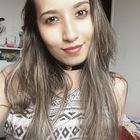 Lully Souza