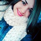 Maria  Tabirta