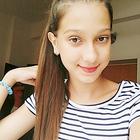 Miruna Antonia