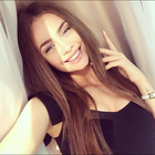 _Ester_