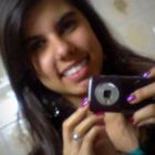 Gabriela Wense