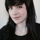 Aneta Kralčáková