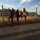 Ana_bases