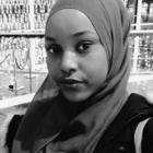 Nabila Hassan