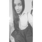 Nataly Nicolielly.️