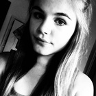 ️ Tindra ️