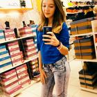 Ruxandra Andreea