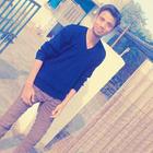 Aarun Pratap Singh