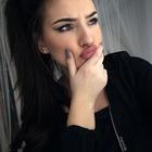 Maria ☾