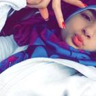 Haneen Abdel-Nabi