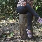 Mayrani Osorio