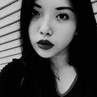 ♔♡Aira Ty(Min Ah) ♡♔