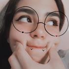 Elena♡