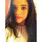 Sheyla Diaz