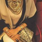 Fouzia Belkaid Abdi