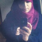Amina El Azzaoui